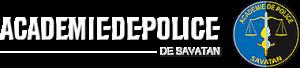 logo-ap-v2
